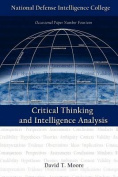 Critical Thinking and Intelligence Analysis