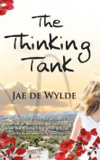 The Thinking Tank