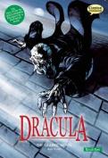 Dracula, Quick Text