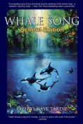 Whale Song: School Edition