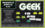 Geek Kit
