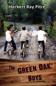 The Green Oak Boys