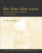 The Hate That Cures