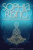 Sophia Rising