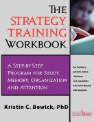 THE Strategy Training Program Workbook