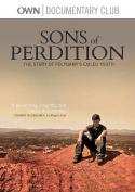 Sons of Perdition [Region 1]