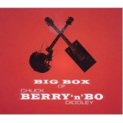 Big Box of Berry 'n' Bo [Box]
