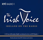 The Irish Voice [Audio]