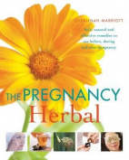 The Pregnancy Herbal