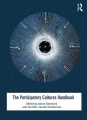 The Participatory Cultures Handbook