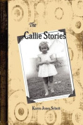 The Callie Stories
