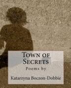 Town of Secrets