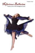 Nefarious Ballerina