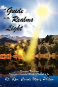 A Guide to the Realms of Light