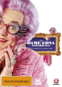 The Dame Edna Experience [Region 4]