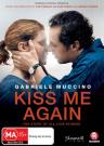 Kiss Me Again [Region 4]