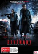 The Revenant [Region 4]