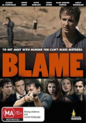 Blame [Region 4]