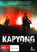 Kapyong [Region 4]