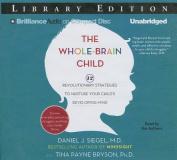 The Whole-Brain Child [Audio]