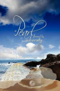A Pearl: Formed by Adversity