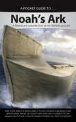 A Pocket Guide To... Noah's Ark