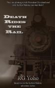 Death Rides the Rail