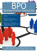 Bpo - Business Process Outsourcing