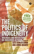 The Politics of Indigeneity