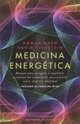 Medicina Energetica  [Spanish]