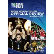 Rugby World Cup [Region 2]