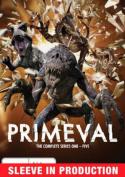 Primeval [Region 4]