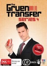 The Gruen Transfer: Series 4