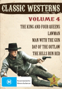 Western Collection Volume 4