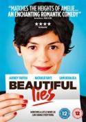 Beautiful Lies [Region 2]