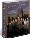 Downton Abbey: Series 2 [Region 2]