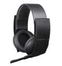 Genuine Sony Wireless Stereo Headset