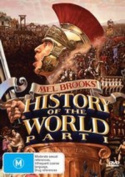 History of the World: Part 1 [Region 4]