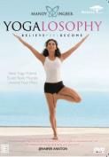 Yogalosophy [Region 4]