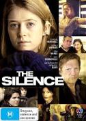 The Silence  [Region 4]