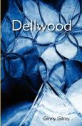 Dellwood