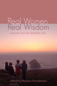 Real Women, Real Wisdom