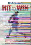 Rod Carew's the Art and Science of Hitting
