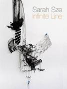 Sarah Sze - Infinite Line