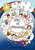 ABC of Astrology [ENM]