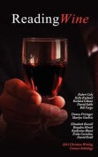 Reading Wine and Other Stories and Poems