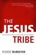 The Jesus Tribe