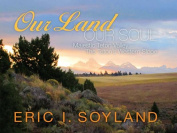 Our Land, Our Soul