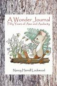 A Wonder Journal
