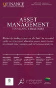 Asset Management Tools & Strategies